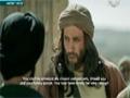 [17] The Gate Of Sustenance - Imam Mohammed Al Jawad (as) - Arabic sub English