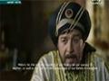 [16] The Gate Of Sustenance - Imam Mohammed Al Jawad (as) - Arabic sub English