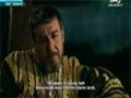 [20] The Gate Of Sustenance - Imam Mohammed Al Jawad (as) - Arabic sub English
