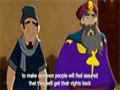 [30] Tales of women in Quran - Umm Jamil (Part 2) - Arabic sub English