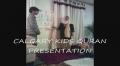 Calgary Kids Quran Presentation-All Languages