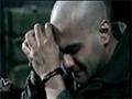 آنونس | فیلم داستانی میتینگ - English Sub Farsi