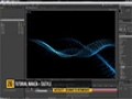 After Effects Tutorial | Creating Motion Graphic Elements Using TRAPCODE FORM - English