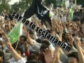 Long Live Pakistan - Rally in Islamabad Pakistan - 3Aug08 - Urdu