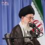 Supreme Leader's Speech to Hajj Officials - (English Dubbing)