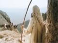 [P.02] Muhammad (2015) Official Trailer - Majid Majidi تیزر فیلم محمد (ص) مجیدی - All