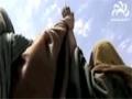 غدیر خم کے مقام پر رسول اللہ کو کس بات کا ڈر تھا؟ - Urdu