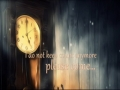 [Nasheed] The world without you O\' Imam of our time - Farsi sub English