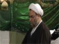 Shahadat Pisaran-e-Hazrat Muslim bin Aqeel (AS) - Maulana Ghulam Hurr Shabbiri - Urdu