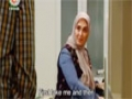 [02][Drama Serial] همه چیز آنجاست Everything, Over There - Farsi sub English