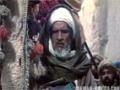 فیلم جدید ایرانی - فیلم کامل ایرانی - فیلم روز واقعه - Farsi