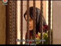 [17][Drama Serial] همه چیز آنجاست Everything, Over There - Farsi sub English