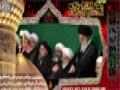 [Clip 05] Ajj Ki Karbala Me Haqiqi Azadar - Br. Haider Ali Jafri - Ashra Majalis - Oct 2015 - InQiLaBi Media - Urdu
