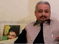 Video Reply To Hafiz Bashir\\\'s Clip On Zanjeer Zani By All Pakistan Shia Action Committee - Br. Ali Ausat Zaidi -