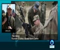 [24 Novmeber 2015] US policies on Ukraine conflict might lead to WWIII: Analyst - English