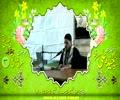 Clip-3 - Ilahi Talimi Nizam VS Maghrbi Talimi Nizam - Dec2015 - Br. Haider Ali Jaffri - Urdu