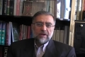 TheMuslim.Org-Truth Behind Zionist Attack on Gaza by Dr. Zafar Bangash-English