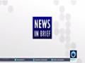 [05 Feb 2016] News Bulletin - English