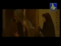 Movie - Hazrat Ibrahim (a.s) - 10/12 - Urdu