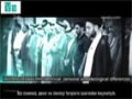 Vəhdət İslam dünyasının mühüm ehtiyacıdır - Ayətullah Xamenei - Farsi Subm English, Azeri