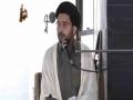 Part 02 - Purane Usool New Zavia - Maulana Shoaib Naqvi - Urdu