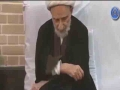 [01] Ayetullah Behçet in (ra) Hayatı [ Ayatollah Behcet s (ra) Life] - [Farsi  Sub Turkish]