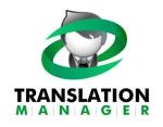 TranslationTeam