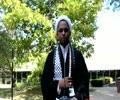 [Al-Quds 2016]-Detroit, MI - Speech | Sheikh Usama Abdulghani - English