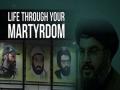 Life Through Your Martyrdom | Arabic sub English
