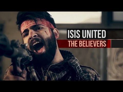 ISIS united the Believers | Shaykh Usama Abdulghani | English