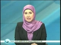 20090702 Afghan Attack - Operation strike of sword - Press TV - English