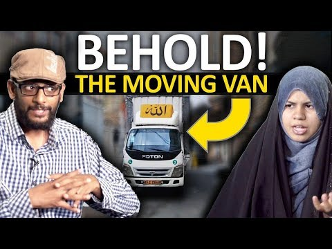 ""\""""The Havoc of Moving House in Iran (2019)  Howza Life""""   English""480|360|?|en|2|67160dff01a1b38b7619910c1636dd08|False|UNLIKELY|0.35164278745651245