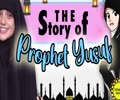 How Prophet Yusuf\'s Story is Relatable TODAY | Today I Thought | English