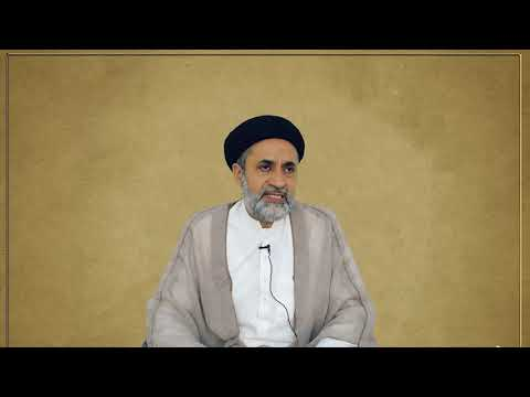 Dars 27 || Al Fatah Ayat 1 to Surah Al Tur Ayat 49 Short Tafseer || Ramadan 1442 - Urdu
