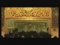 Documentary - Dar-in-Ghate-Az-Behesht - Part 2 of 2 - Farsi