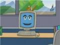 [Kids] Pehla Qadam - 10 I Am A Computer - English