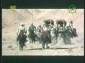 [09] شہيد کوفہ Serial : Shaheed-e-Kufa - Imam Ali Murtaza (a.s) - Urdu sub English