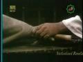 [19] شہيد کوفہ Serial : Shaheed-e-Kufa - Imam Ali Murtaza (a.s) - Urdu sub English