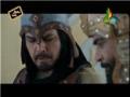 [Serial] مختار نامه Mukhtarnama - Episode 02 - Urdu