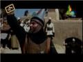 [Serial] مختار نامه Mukhtarnama - Episode 03 - Urdu