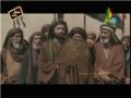 [Serial] مختار نامه Mukhtarnama - Episode 05 - Urdu