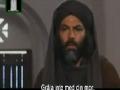 Mokhtarnameh - Avsnitt 05 - Namn och brev - Farsi sub Swedish