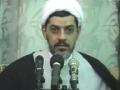 H.I. Rafi - Sharhe duae Jaushane Kabir -- دکتر رفیعی -- Farsi