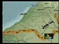 [2] Documentary - Fatah Mubeen - Urdu