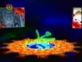 Ummat-e-Waahida - One Ummah - Episode 15 of 15 - Urdu