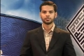Program Shareek-e-Hayat - Pre Marriage - Episode 6 - Moulana Ali Azeem Shirazi - Urdu