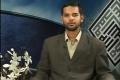Program Shareek-e-Hayat - Pre Marriage - Episode 11 - Moulana Ali Azeem Shirazi - Urdu