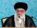 [FARSI][17Sep11] اجلاس بيدارى اسلامى Islamic Awakening Conference 2011