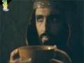 [Serial] مختار نامه Mukhtarnama - Episode 08 - Urdu