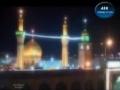 New Nohay 2012 - Baba Ko Bulaoo 2012 - By Ali Charania - Urdu